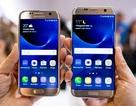 """Galaxy S7 và S7 edge nằm ngoài """"vòng xoáy"""" giảm giá thường thấy ở smartphone cao cấp?"""