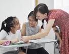 Xu hướng học tiếng Anh toàn diện trên thế giới