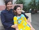 Cháu Vua Thành Thái phục hồi kỳ diệu sau ghép tế bào gốc