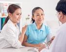 Khám sức khỏe miễn phí cho người cao tuổi tại bệnh viện An Sinh