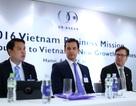 Thêm nhiều giải pháp y tế cho Việt Nam từ các doanh nghiệp Hoa Kỳ