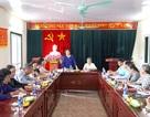 Hội Khuyến học tỉnh Phú Thọ và Long An trao đổi kinh nghiệm công tác khuyến học