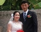 Chuyện tình đẹp của cặp đôi gái Việt trai Hàn câm điếc bẩm sinh
