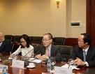 Mong các nhà khoa học của Việt Nam tham gia vào hoạt động của IPCC