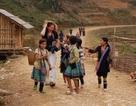 Những điều cấm kỵ khi đến các bản làng dân tộc