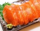 Bé ăn gì để tăng cân, tăng sức đề kháng trong mùa lạnh?