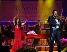 Toyota Classics 2016 - nhạc cổ điển mà vui như hội