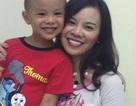 Nữ PGS trẻ nhất Việt Nam năm 2016: Ngành Tâm lý - ngã rẽ thú vị trong cuộc đời