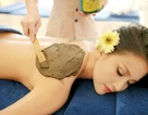 Spa hàng đầu Hà thành giảm tới 50% cho dịch vụ trị nám và trẻ hóa da kiểu Nhật