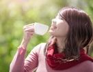 Làm dịu các triệu chứng tiêu chảy nhờ sô cô la