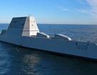 Tàu chiến công nghệ cao và đắt tiền nhất của Hải quân Hoa Kỳ bị hỏng lần thứ hai