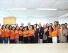 FWD - Luồng gió mới của thị trường BHNT Việt Nam