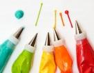 Hiểu đúng về màu tổng hợp dùng trong thực phẩm