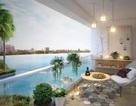 """Tận hưởng cuộc sống """"resort"""" trong không gian xanh dương tại Vinhomes Skylake"""
