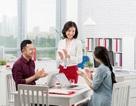 Những chương trình phúc lợi tại Prudential – Bạn đã biết?