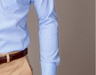 Karuizawa Shirt - Sơ mi nam kết tinh từ sự tỉ mỉ và cầu toàn của người Nhật