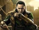 """Dòng phim siêu anh hùng đang đứng trước nguy cơ """"quá tải"""""""