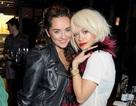 Tên trộm đột nhập vào nhà Rita Ora bị kết án 5 năm tù giam