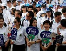 Chính trường Thái Lan trước thử thách mới