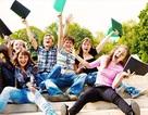 Du học THPT tại Canada – Sự lựa chọn hoàn hảo cho tương lai làm việc và định cư