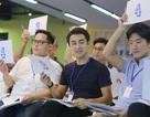"""Startup Việt từ """"lò luyện"""" TFI liên tiếp nhận đầu tư"""
