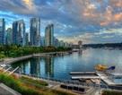 Khám phá 10 thành phố dễ sống nhất thế giới