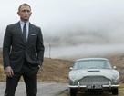 Cát sê nghìn tỷ, Daniel Craig vẫn từ chối vai điệp viên 007