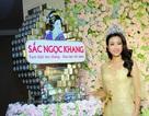 Bí quyết dưỡng da của Hoa hậu Việt Nam Đỗ Mỹ Linh
