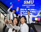 Hội thảo ĐH Quản lý Singapore – Học bổng & chính sách cho vay học phí