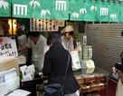 Học hỏi bí quyết kinh doanh cực đơn giản nhưng luôn thành công của Nhật Bản
