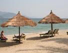 Báo nước ngoài chia sẻ 9 mẹo du lịch Việt Nam