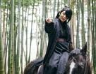 Lee Jun Ki thừa nhận Tứ hoàng tử Wang So rất giống với anh ngoài đời