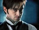 """Trở thành triệu phú, sao phim """"Harry Potter"""" vẫn không biết cách tiêu tiền"""