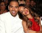 """Chris Brown sớm đã """"trù ẻo"""" chuyện tình yêu của bạn gái cũ Rihanna"""
