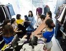 Cơ hội đổi Jeans cũ lấy Jeans mới ở Hà Nội