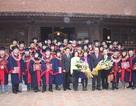 Đại học Thương Mại tuyển sinh Thạc sỹ Quản trị Kinh doanh - liên kết Đại học Long Hoa - Khóa 5