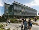 New Zealand và câu chuyện hướng nghiệp cho học sinh phổ thông