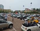 """Nhiều xe """"giá bình dân"""" cho người mua xe lần đầu tại Chợ Săn Xe"""