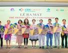 STDA Miền Nam bốc thăm trao thưởng 180 triệu đồng cho khách hàng