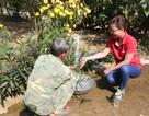 Nỗ lực vì cộng đồng để phát triển bền vững