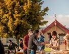 Học tập tại New Zealand với triển vọng nghề nghiệp rộng mở