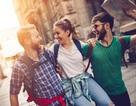 Bí quyết du lịch nước ngoài ngon, bổ, rẻ