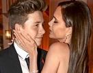 Victoria Beckham bị chỉ trích là bà mẹ thực dụng