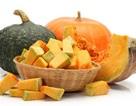 Những thực phẩm dân gian giúp tăng cường trí nhớ cho sĩ tử mùa thi