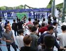 Hơn 500 Madridista Việt Nam háo hức gặp gỡ huyền thoại Emilio Butragueno