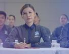 Chương trình quản trị nhà hàng khách sạn tại Hướng Nghiệp Á - Âu