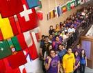 Du học Mỹ - Lựa chọn hoàn hảo cho tương lai bền vững