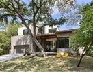 Xu hướng mới trong kiến trúc nhà vườn thế giới: Tối ưu mảng xanh và không gian chung