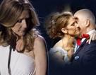 Celine Dion và Rene Angelil, mãi mãi một tình yêu