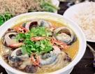 5 món ăn níu chân du khách ở Phú Yên